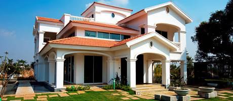 2763 sqft, 4 bhk Villa in Builder raj residancy villa Shilaj, Ahmedabad at Rs. 2.2500 Cr