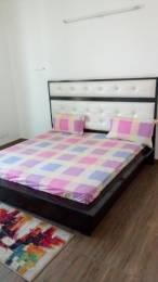 1855 sqft, 3 bhk Villa in Builder kingson Green Villa Sector 16, Greater Noida at Rs. 49.8995 Lacs