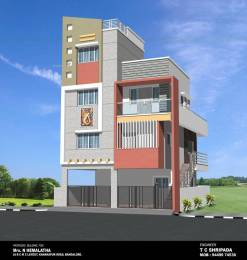 1200 sqft, 3 bhk IndependentHouse in Builder 3 bhk independent duplex house for sale BCMC Layout, Bangalore at Rs. 1.5000 Cr