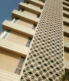 3600 sqft, 4 bhk Apartment in Builder Project Vasna Bhayli Main Road, Vadodara at Rs. 1.3000 Cr