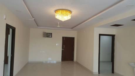 1585 sqft, 3 bhk Apartment in Gem Ascentia Hitech City, Hyderabad at Rs. 34000