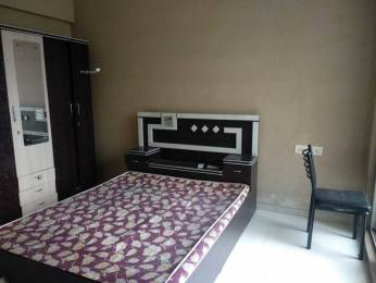 1200 sqft, 2 bhk Apartment in Builder Akshar cambee Sector 36 Kamothe, Mumbai at Rs. 24000