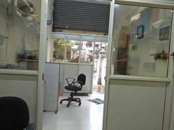 280 sqft, 1 bhk Apartment in Builder ganesh krupa kamothe Sector 18 Kamothe, Mumbai at Rs. 7000