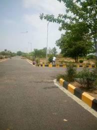 1800 sqft, Plot in Builder Project Kollur Village, Hyderabad at Rs. 24.6000 Lacs