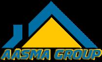 Aasma Associates
