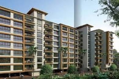 2108 sqft, 3 bhk Apartment in Kamat Construction Pvt Ltd Galaxy Caranzalem, Goa at Rs. 1.8500 Cr