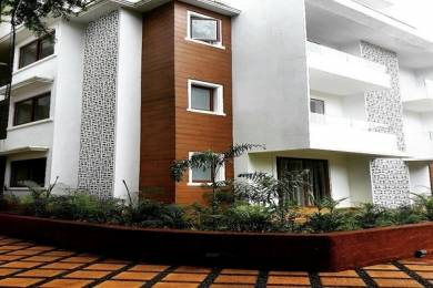 1362 sqft, 2 bhk Apartment in Builder Project Reis Magos, Goa at Rs. 1.3000 Cr