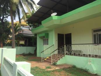 1615 sqft, 3 bhk IndependentHouse in Builder Project Santa Cruz, Goa at Rs. 1.7000 Cr