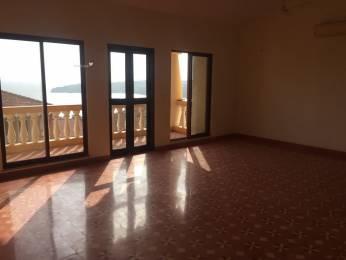1988 sqft, 3 bhk Apartment in Dynamix Aldeia De Dona Paula, Goa at Rs. 50000