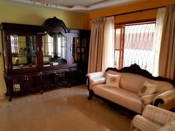 2368 sqft, 4 bhk Villa in Builder Project Porvorim, Goa at Rs. 1.7500 Lacs