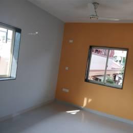 1938 sqft, 3 bhk Apartment in Builder Project Porvorim, Goa at Rs. 1.1500 Cr