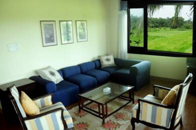 3635 sqft, 5 bhk Villa in Builder Project Arpora, Goa at Rs. 1.2000 Lacs