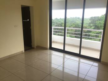 2583 sqft, 3 bhk Apartment in Builder Project Dona Paula, Goa at Rs. 1.5000 Cr