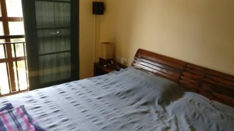 1685 sqft, 2 bhk Apartment in Builder Project Aldeia de Goa, Goa at Rs. 42000