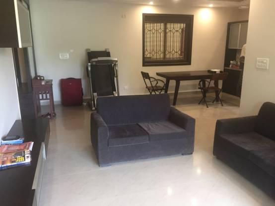 1539 sqft, 3 bhk Apartment in Builder Project Miramar Circle, Goa at Rs. 1.2500 Cr