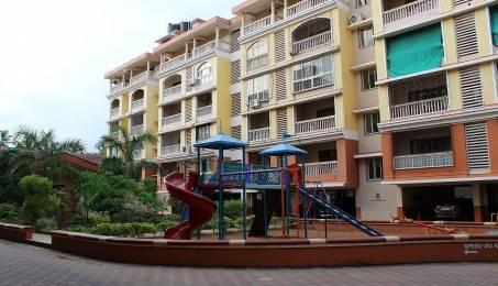 1614 sqft, 3 bhk Apartment in Devashri Vasant Vihar Caranzalem, Goa at Rs. 30000