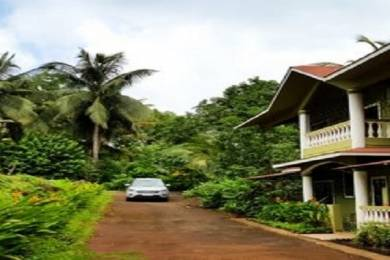 2239 sqft, 3 bhk Villa in Builder Project Porvorim, Goa at Rs. 1.2700 Cr