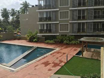 2022 sqft, 3 bhk Apartment in Risara Luxuria Taleigao, Goa at Rs. 1.7500 Cr