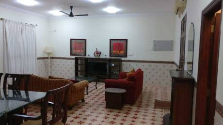 1685 sqft, 2 bhk Apartment in Dynamix Aldeia De Dona Paula, Goa at Rs. 1.3500 Cr