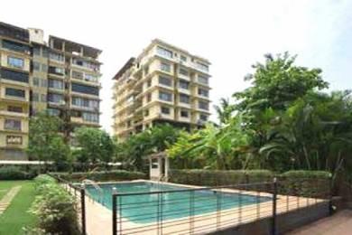 1066 sqft, 2 bhk Apartment in Builder Adwalpalkar shelter Caranzalem, Goa at Rs. 18000