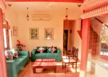 2207 sqft, 4 bhk Villa in Builder Project Arpora, Goa at Rs. 2.5000 Cr