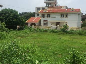 5425 sqft, Plot in Builder Project Dona Paula, Goa at Rs. 2.7720 Cr