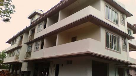 840 sqft, 2 bhk Apartment in Builder Project Aldona, Goa at Rs. 35.0000 Lacs