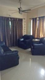 1356 sqft, 3 bhk Apartment in Builder Adwalpalkar shelter Caranzalem, Goa at Rs. 1.2000 Cr