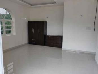753 sqft, 1 bhk Apartment in Rio Luxury Homes Casa Rio Siolim, Goa at Rs. 55.0000 Lacs