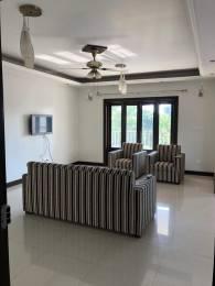 1938 sqft, 3 bhk Apartment in Builder Project Porvorim, Goa at Rs. 1.3000 Cr