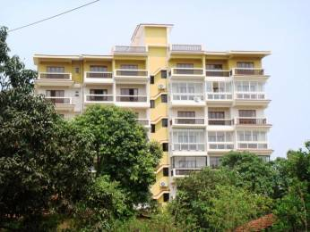 1700 sqft, 3 bhk Apartment in Builder Project Caranzalem, Goa at Rs. 1.6500 Cr