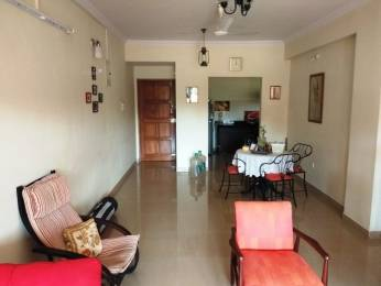 1200 sqft, 2 bhk Apartment in Builder Project Porvorim, Goa at Rs. 55.0000 Lacs