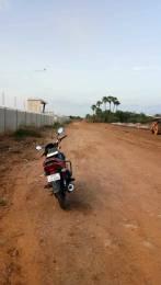 1800 sqft, Plot in Builder Project Kaza, Guntur at Rs. 32.0000 Lacs