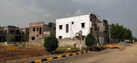 1800 sqft, 3 bhk Villa in Builder Project Mangalagiri, Guntur at Rs. 72.0000 Lacs