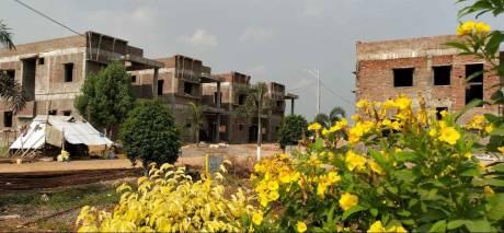1805 sqft, 3 bhk Villa in Builder Project Kaza, Guntur at Rs. 72.0000 Lacs