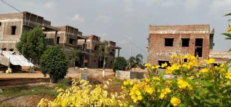 1810 sqft, 3 bhk Villa in Builder Project Vijayawada Guntur Highway, Vijayawada at Rs. 72.0000 Lacs