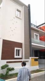 2850 sqft, 4 bhk Villa in Builder Project Mangalagiri, Vijayawada at Rs. 1.2900 Cr