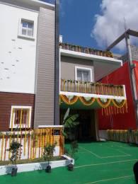 2850 sqft, 4 bhk Villa in Builder Project Tadepalli, Guntur at Rs. 1.2900 Cr