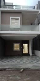 2850 sqft, 4 bhk Villa in Builder Project Mangalagiri, Guntur at Rs. 1.2900 Cr
