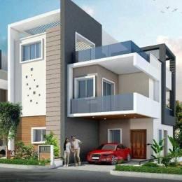 2856 sqft, 4 bhk Villa in Builder Project Vijayawada Guntur Highway, Vijayawada at Rs. 1.2900 Cr