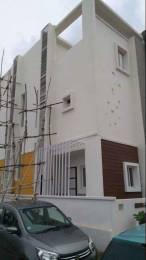 2859 sqft, 4 bhk Villa in Builder Project Kaza, Guntur at Rs. 1.2900 Cr