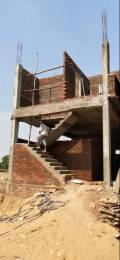 1399 sqft, 3 bhk Villa in Builder Project Mahatma Gandhi Inner Ring Road, Guntur at Rs. 55.0000 Lacs