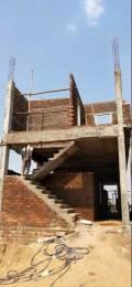 1300 sqft, 3 bhk Villa in Builder Project Mahatma Gandhi Inner Ring Road, Guntur at Rs. 55.0000 Lacs