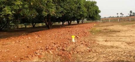 432 sqft, Plot in Builder Project Ajit Singh Nagar, Vijayawada at Rs. 6.0000 Lacs