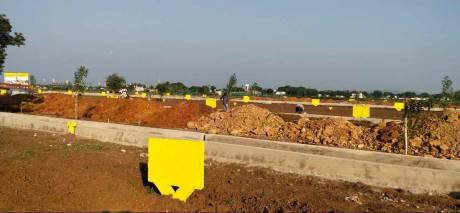 1350 sqft, Plot in Builder Project Amaravathi, Vijayawada at Rs. 13.5000 Lacs