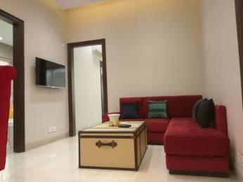1656 sqft, 3 bhk Apartment in Sarvome The Presidio Sector 31, Faridabad at Rs. 83.0000 Lacs