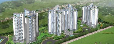 1890 sqft, 4 bhk Apartment in Espire Towers Sector 37, Faridabad at Rs. 1.0962 Cr