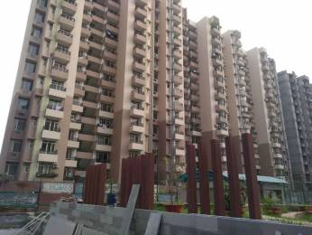 1225 sqft, 2 bhk Apartment in Today Homes Ridge Residency Sector 135, Noida at Rs. 52.0000 Lacs