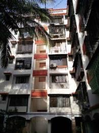540 sqft, 1 bhk Apartment in Builder Project marol maroshi, Mumbai at Rs. 1.0500 Cr