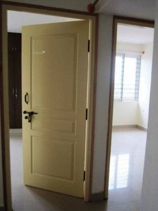 650 sqft, 2 bhk Apartment in VBHC Vaibhava Marsur, Bangalore at Rs. 9000